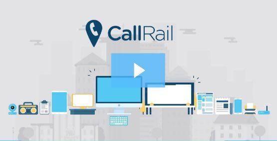 callrail phone tracking