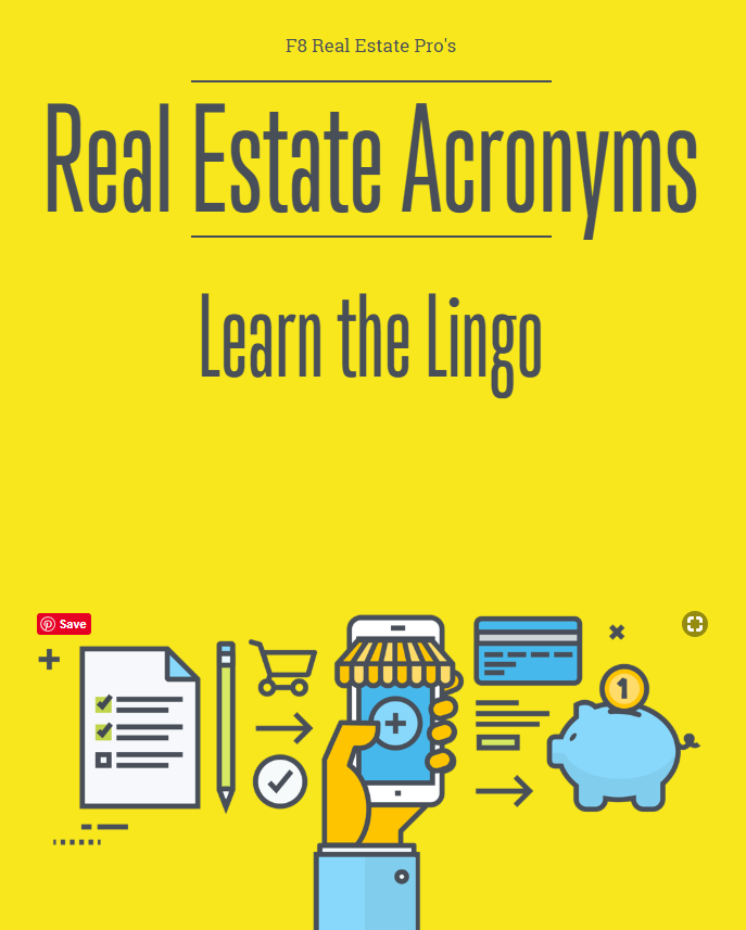real estate free ebook